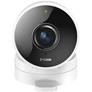 D-Link DCS-8010LH - IP kamera