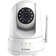 D-Link DCS-8525lh - IP kamera