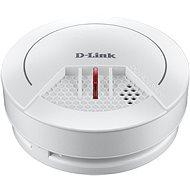 D-Link DCH-Z310 Senzor kouře - Detektor kouře