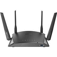 D-LINK DIR-2660 - WiFi router