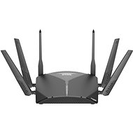 D-LINK DIR-3060 - WiFi router