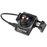 Opgal TA19A17Q-1000 - Termokamera