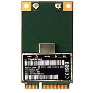 HP hs2350 HSPA+ Mobile Broadband - Interní 3G modem