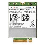 HP modul pro mobilní připojení HP lt4132 LTE/HSPA+ 4G - Interní 3G modem