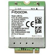 HP modul pro mobilní připojení HP XMM 7360 LTE - Advance - Modul