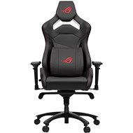 Herní židle ASUS ROG CHARIOT CORE Gaming Chair