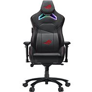 Herní židle ASUS ROG CHARIOT Gaming Chair