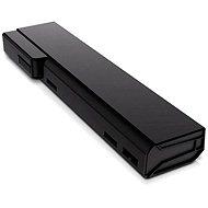 HP CC06XL Long Life 6-článková - Baterie