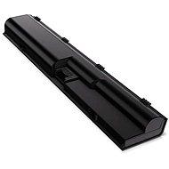 HP PR06 6-článková - Baterie