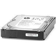 HP 1TB SATA 6Gb/s 7200 HDD 3,5'' - Pevný disk