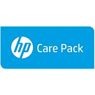 HP CarePack 3 Year Next Business Day Onsite Hardware Support - Warranty Extension