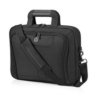 "HP Value Carrying Case 16.1"" - Brašna na notebook"