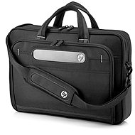 "HP Business Top Load Case 15.6"" - Brašna na notebook"