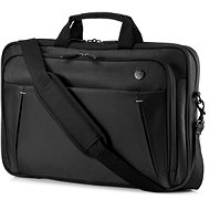 "HP Business Case 15.6"" - Laptop Bag"