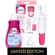 VEET Beauty set