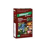 Fungicid DITHANE DG NEOTEC 3x20g - Fungicid