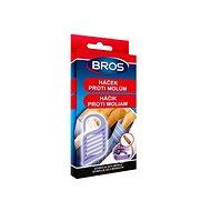 BROS Lavender Hook against Moths - Insecticide