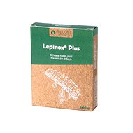 Insecticide LEPINOX PLUS 3x10g - Insecticide
