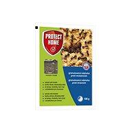 Nástraha PROTECT HOME na mravence granule 100g - Insekticid