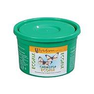 Lep CHEMSTOP ECOFIX na lapače hmyzu 250ml - Insekticid
