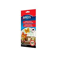 BROS Sticker for Flies 2 pcs - Insecticide