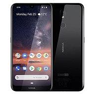 Nokia 4.2 - Mobilní telefon