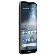 Nokia 4.2 16GB černá - Mobilní telefon