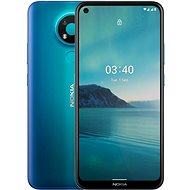 Nokia 3.4 32GB modrá