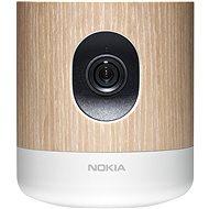 Nokia Home - Dětská chůvička