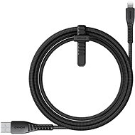 Nomad Expedition Lightning Cable 1.5m - Datový kabel