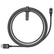 Nomad Lightning Cable - Datový kabel