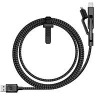 Nomad Universal Cable - Datový kabel