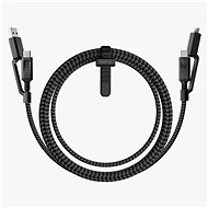 Nomad Universal USB-C Cable 1,5m