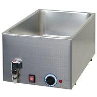 NORDline VL-01 - Water bath