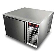 NORDline ATT02 Power - Šokový zchlazovač