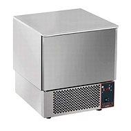 NORDline ATT05 - Blast freezers