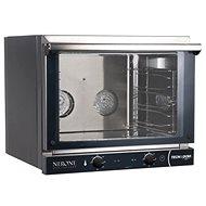 Nordline Oven FEM04NEGNV - Built-in Oven