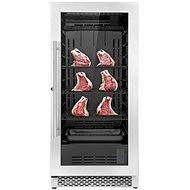 NORDline DA 270 - Refrigerator
