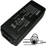 ASUS 40W 2.5x0.7, 19V/2,1A - Napájecí adaptér