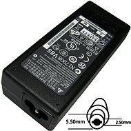 ASUS 65W orig. 19V, 5.5x2.5 - Napájecí adaptér
