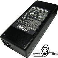ASUS 90W orig. 19V, 5.5x2.5 - Napájecí adaptér