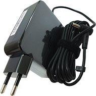 ASUS 65W 19V 2P W/ O CORE - Napájecí adaptér