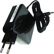 ASUS 65W 19V(W.M) BK 4PHI - Napájecí adaptér