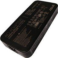 ASUS 120W, 5.5x2.5 - Napájecí adaptér