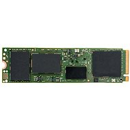 Intel 600p M.2 256GB SSD NVMe - SSD disk