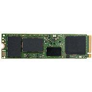 Intel 600p M.2 512GB SSD NVMe - SSD disk