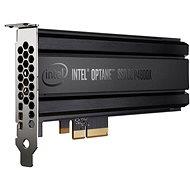 Intel SSD Optane DC P4800X 375GB PCIe - SSD disk