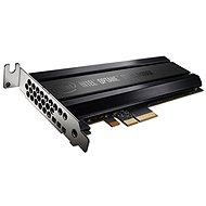 Intel SSD Optane DC P4800X 750GB PCIe - SSD disk