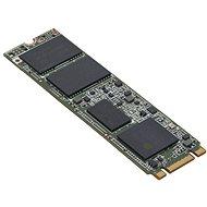 Intel Pro 5400s M.2 360GB SSD - SSD disk