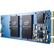 Intel Optane Memory M10 16GB M.2 80MM - SSD disk